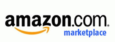 How-to-sell-on-Amazon-copy