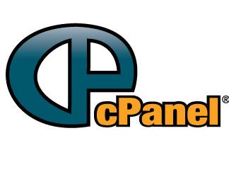 cpanel-logo2