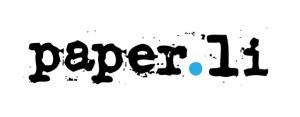 logo-paperli