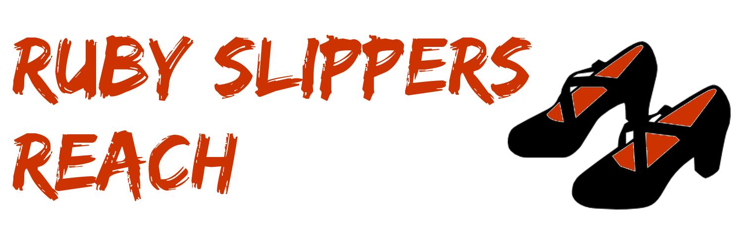 rubyslippers2