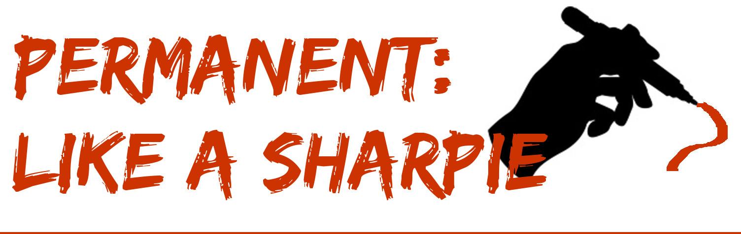 sharpie2