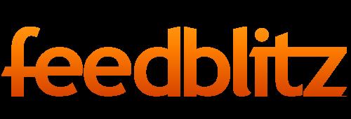 understanding-feedblitz