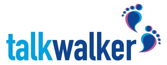 understanding-talkwalker