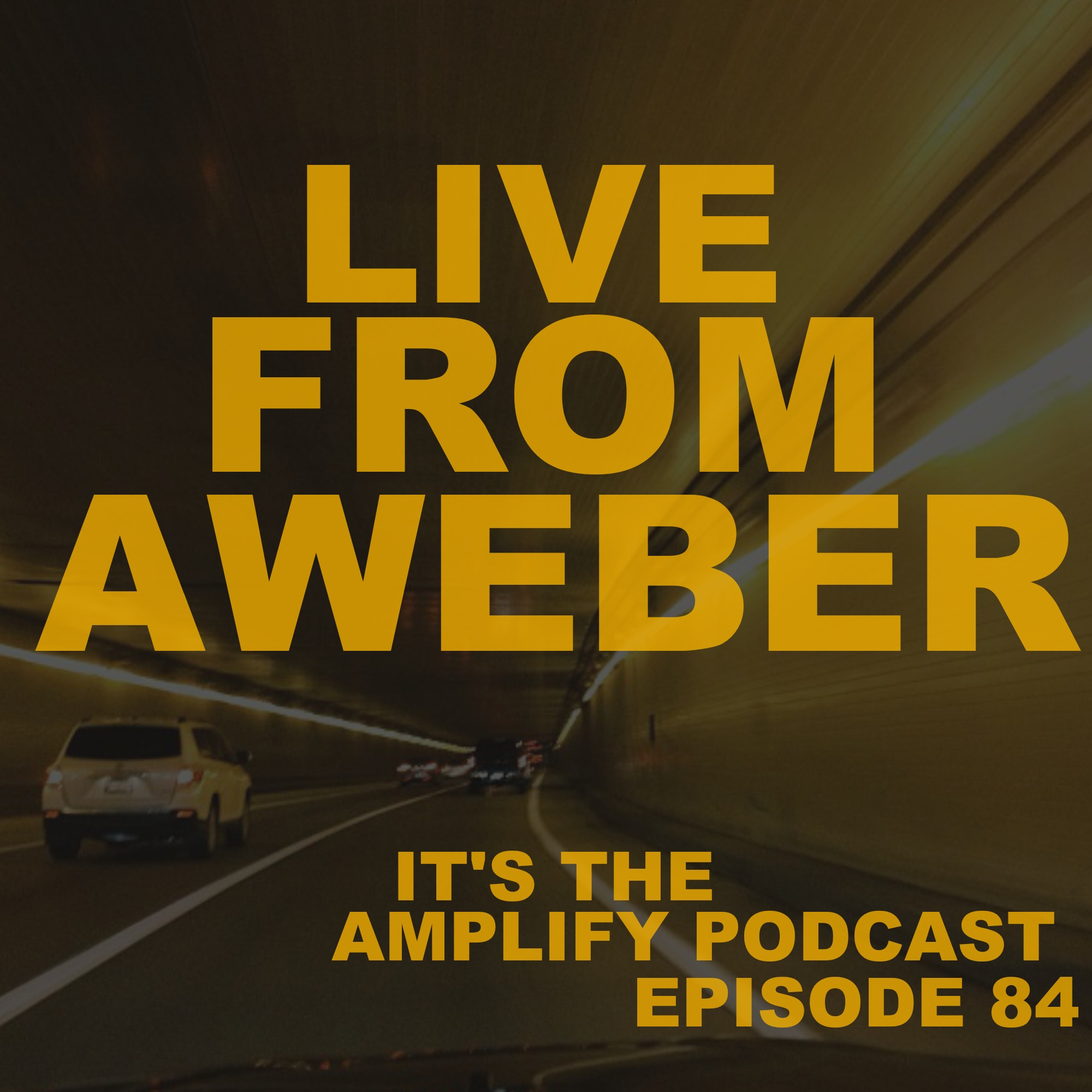 amplify-podcast