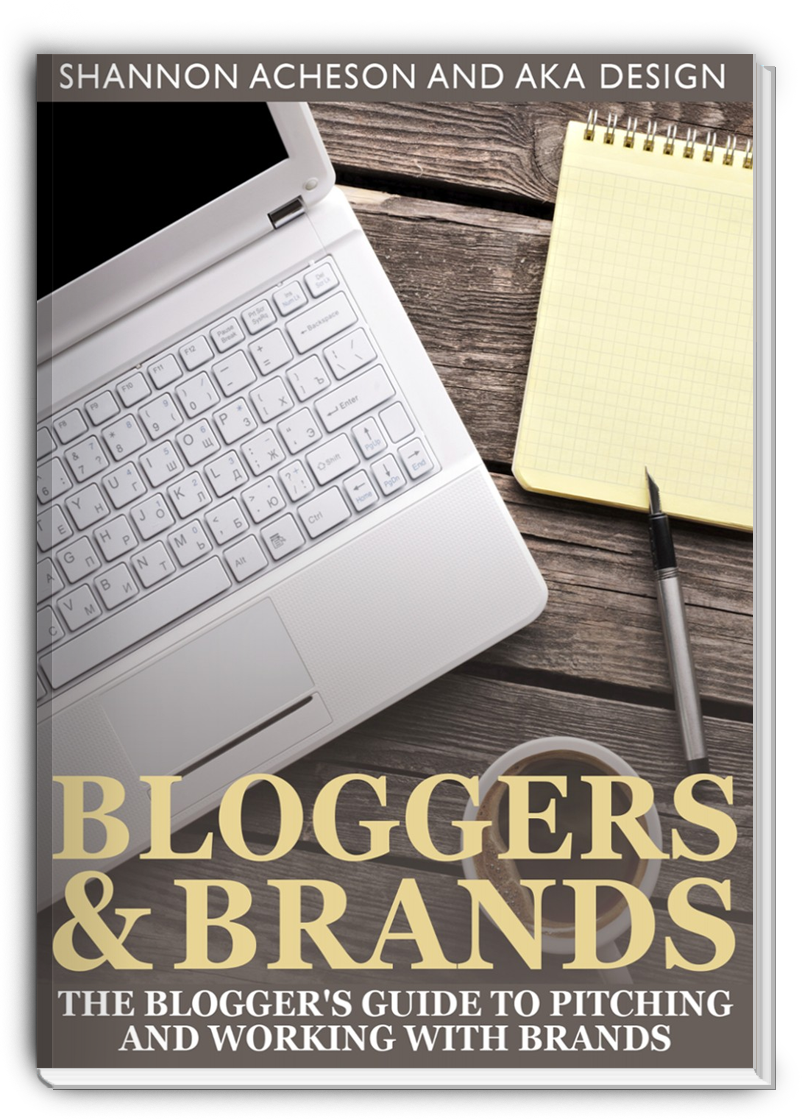 BLOGGERS-BRANDS-acheson