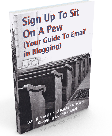 guide to email