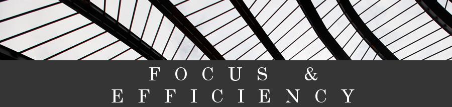 framework-focus-header