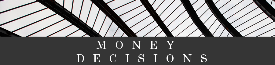 framework-money-header