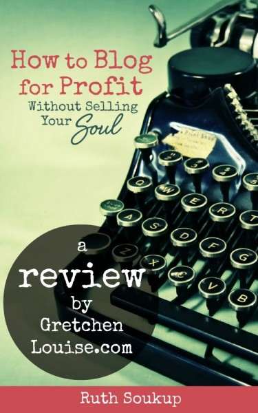 ruth-soukup-blogging-for-profit