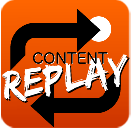 content-replay-logo