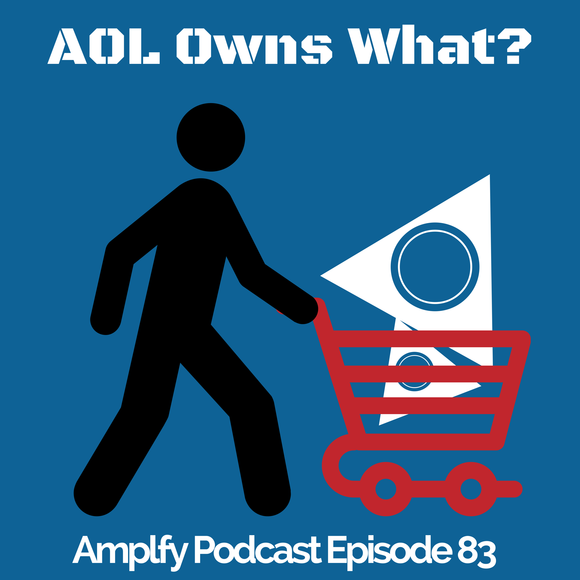 AOL Owns What