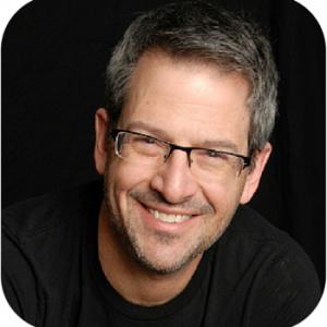 Amplify Podcast Joel Comm