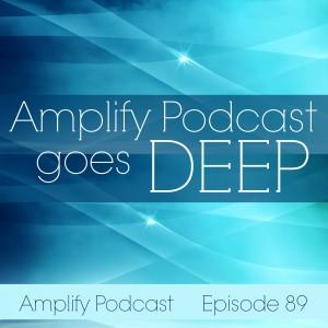 amplify89