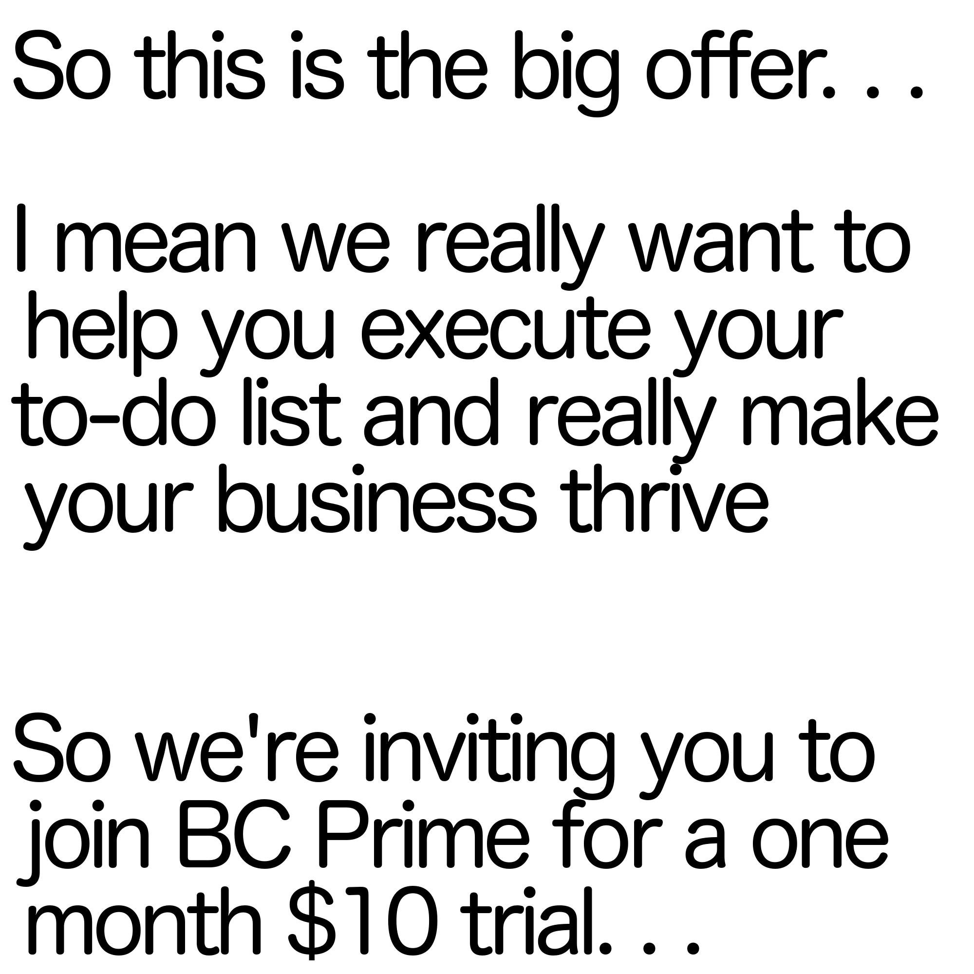 bc-prime-offer