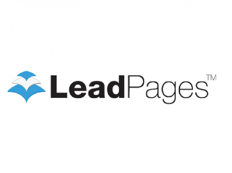 lead pages minneapolis