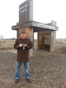 dan-morris-playing-oregon-trail-on-oregon-trail