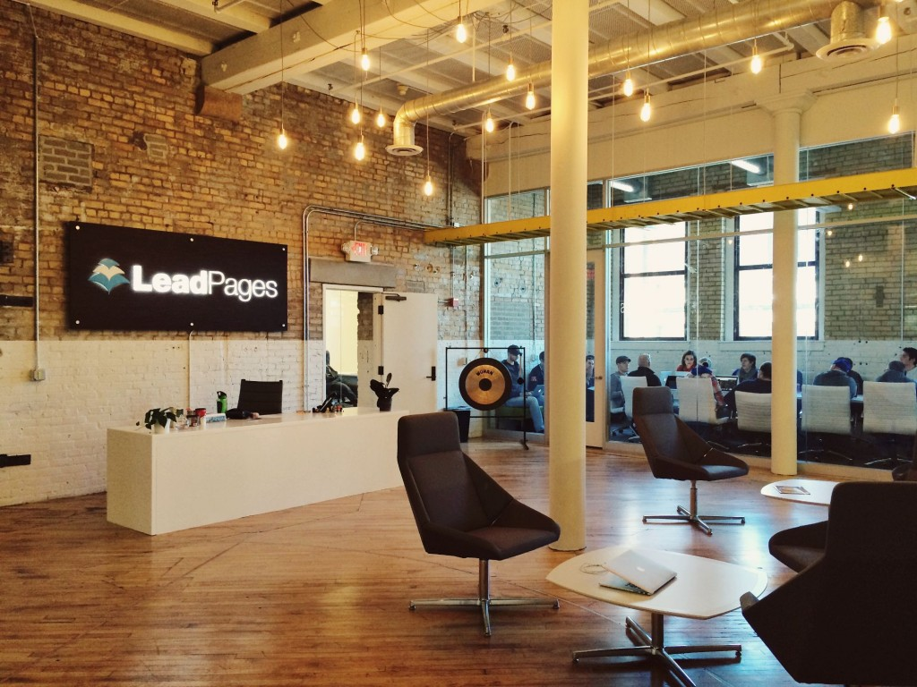 leadpages-office