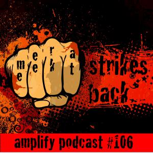 amplify106