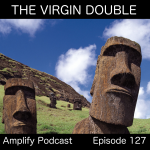 The Virgin Double