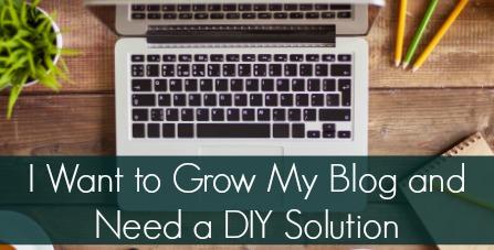 BC.GrowBlogButton
