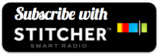 subscribe-stitcher
