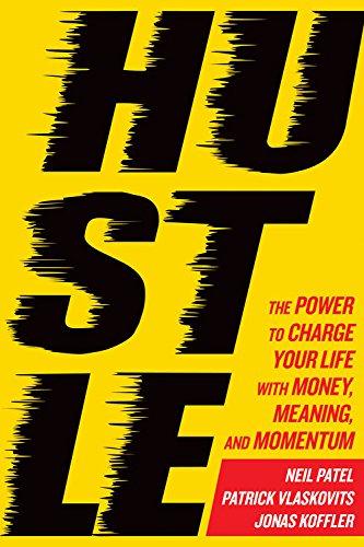 hustle-book
