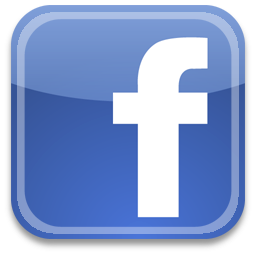 Dan R Morris on Facebook
