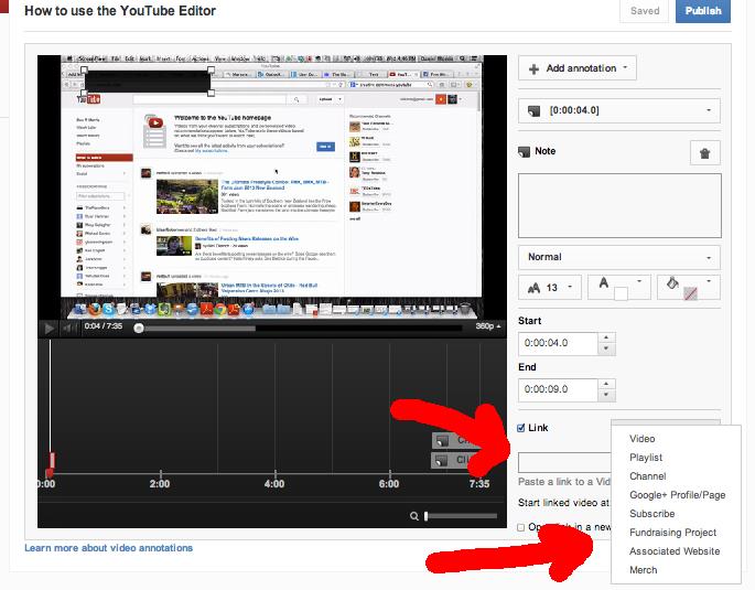 external-links-youtube