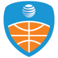 Final Four Badge