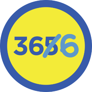 Leap Day Badge