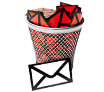 spam-email-filter