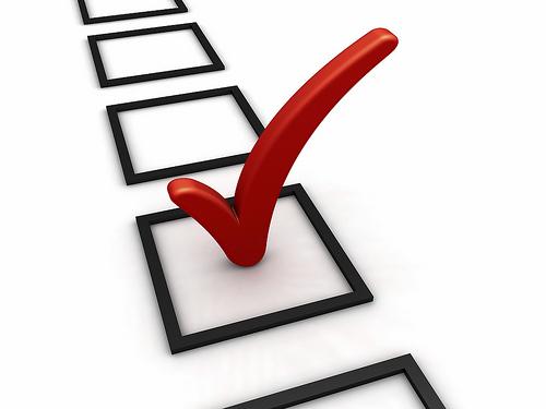 survey-buying-process