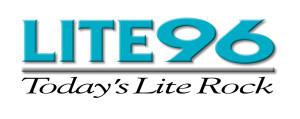 web-marketing-radio