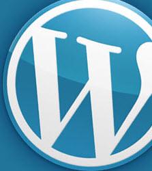 wordpress-does-not-help-seo
